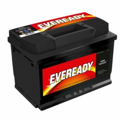 Battery – Everready – 180AMP – Normal