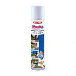 Mafra Idrostop Reconditioning & Waterproofing Fabric Spray For Car Care